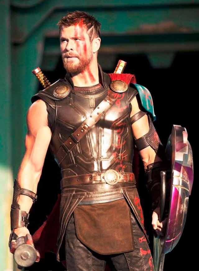 Thor-Ragnarok-pelicula