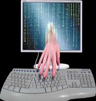 acabar-virus-pc-windows