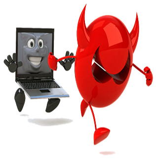 virus-pc-trucos-lento-internet-ordenador-computadora-veloz-