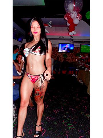 tatuados-que-triunfan-en-pasarelas