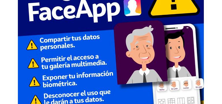 faceapp-aplicación-juego-datos-riesgo-privacidad-advertencia-mayores-edad