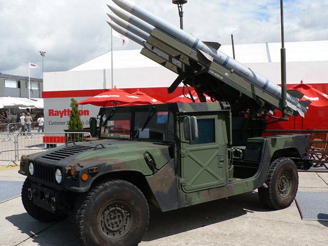 Am-general-motor-hummer-todo-terreno-defensa-ejercito
